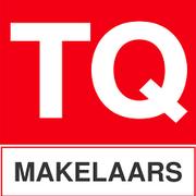 TQ Makelaars