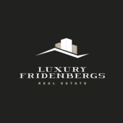 Luxury Fridenbergs Real Estate