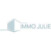 Immo Julie