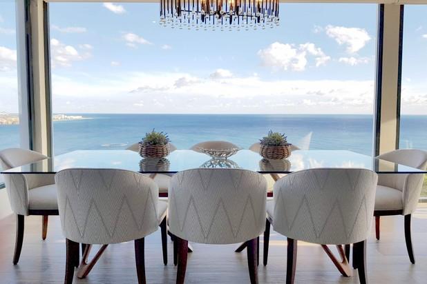 Prachtige villa op adembenemende locatie