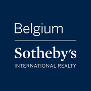 Belgium Sotheby's International Realty