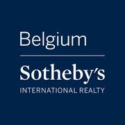 Belgium Sotheby's International Realty