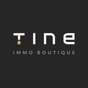 Tine Immo Boutique