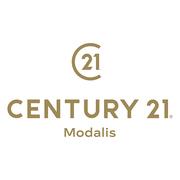 Century 21 Modalis