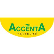 AccentA Vastgoed