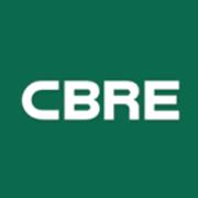 CBRE Residential