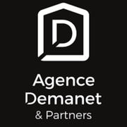 Agence Demanet & Partners