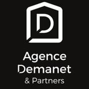 Agence Demanet & Partners
