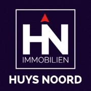 Huys Noord