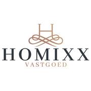 Homixx Vastgoed
