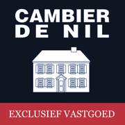 Cambier - De Nil