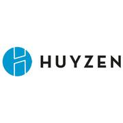 Huyzen Antwerpen