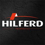 Hilferd Properties