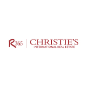 Christie's International Real Estate | Alard van der Varst Makelaars