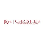 Christie's International Real Estate | Alard van der Varst Makelaars