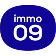 Immo 09
