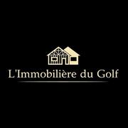 L'Immobilière du Golf