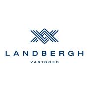 Landbergh