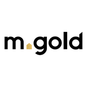 M Gold