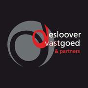 Desloover Vastgoed & Partners