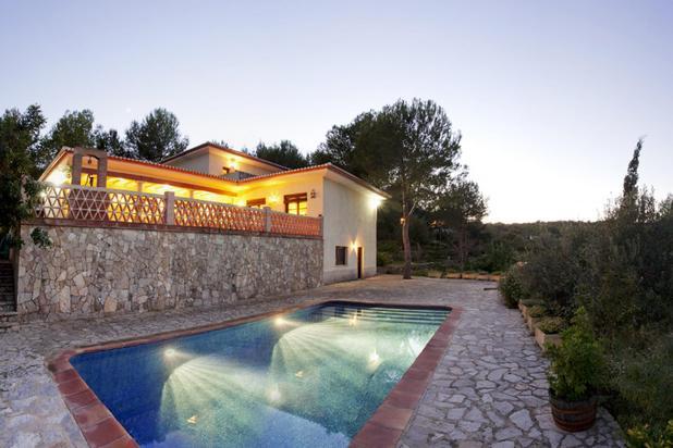 Villa Hipica