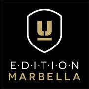 Edition Marbella