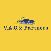 V.A.C. & Partners