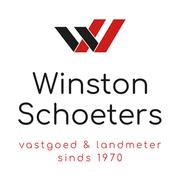 Vastgoedkantoor Winston SCHOETERS