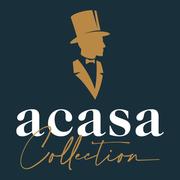 Acasa Collection