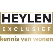 Heylen Exclusief