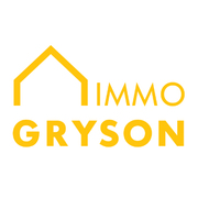 Immo Gryson