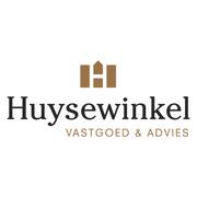 Huysewinkel Gent