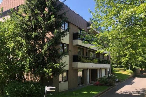 Bel appartement 3 Ch - Proche Place Dumon