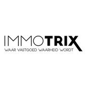 ImmoTrix
