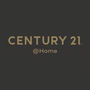 Century 21 @Home