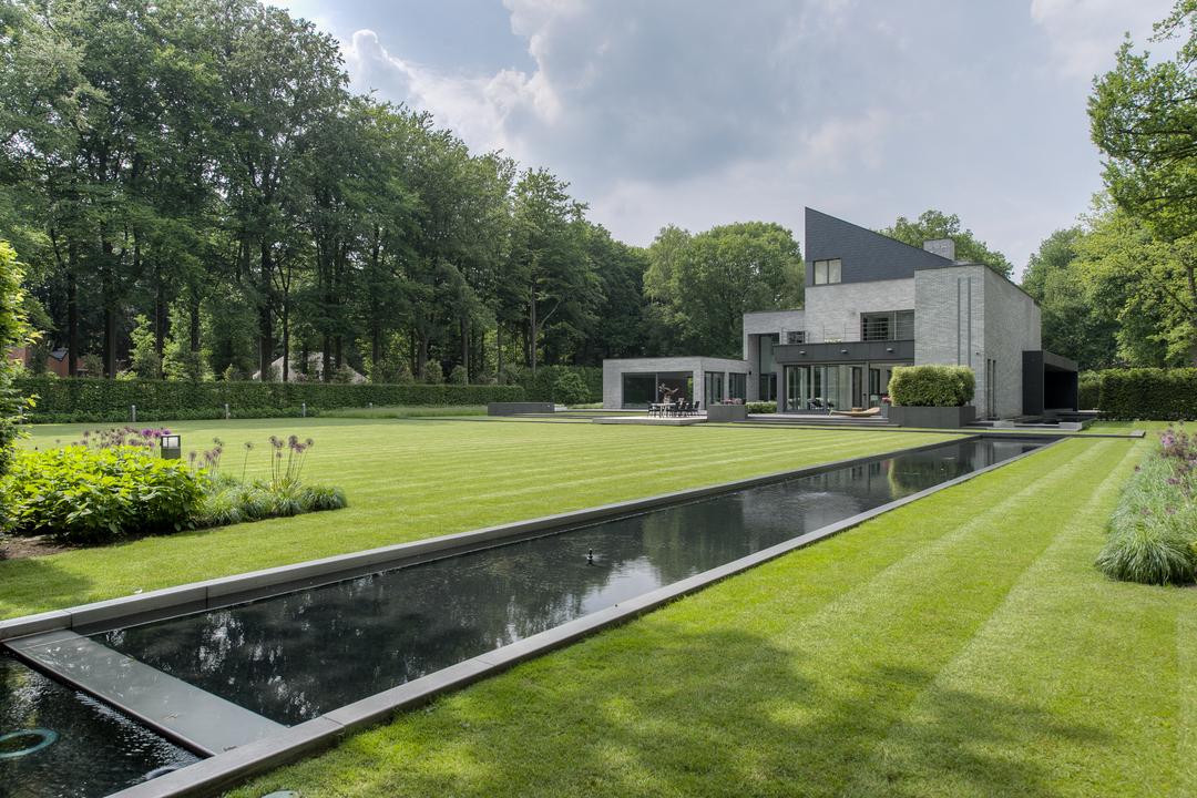 Luxe-vastgoed-persfoto1.jpg
