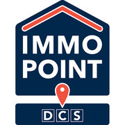 Immo Point DCS