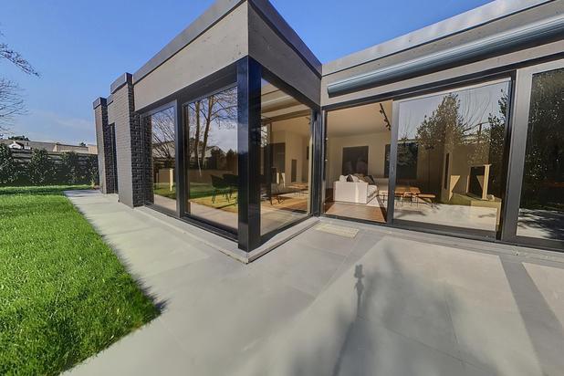 Luxueux bungalow indépendant entièrement rénové