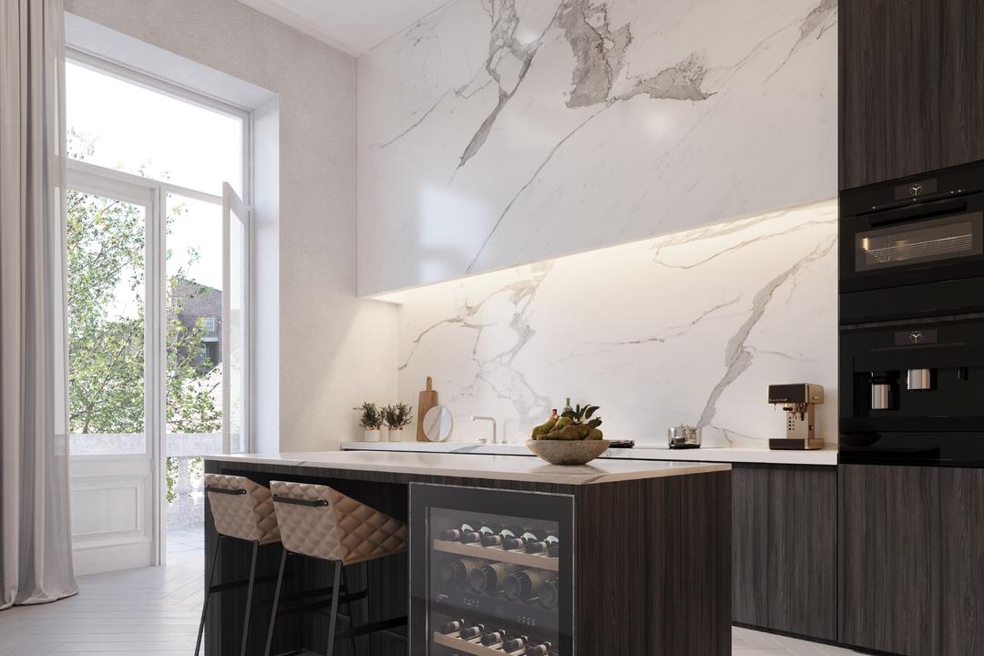 P1161_TheOfficemaastricht_kitchen_HR_20190426.jpg