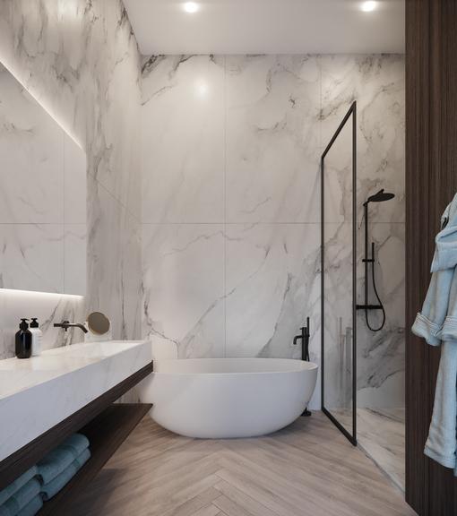 P1161_TheOfficemaastricht_bathroom_HR_20190426.jpg