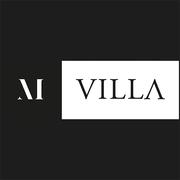 M Villa