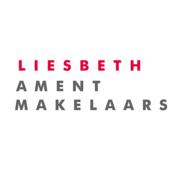 Liesbeth Ament Makelaars