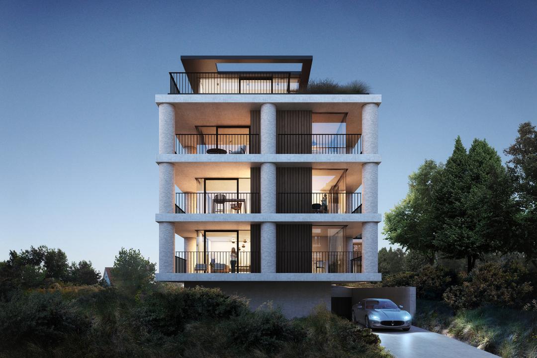 TheovanDoesburg-Oostduinkerke-Tekoop-Rietveldprojects-CaanArchitecten3.jpg