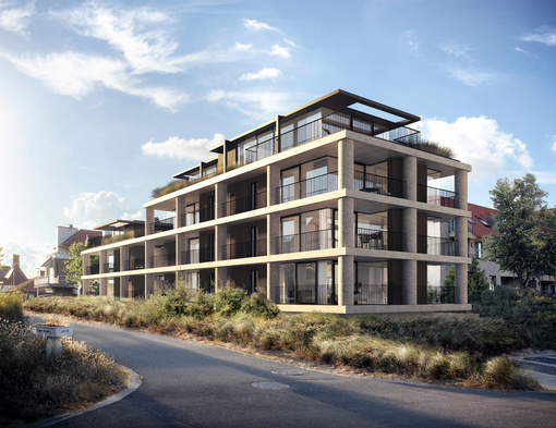 TheovanDoesburg-Oostduinkerke-Tekoop-Rietveldprojects-CaanArchitecten4.jpg