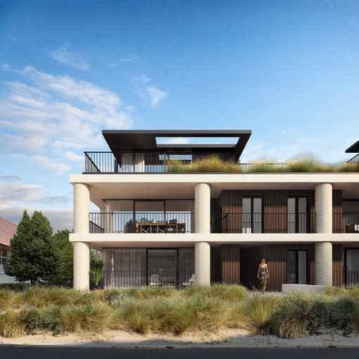 TheovanDoesburg-Oostduinkerke-Tekoop-Rietveldprojects-CaanArchitecten2.jpg
