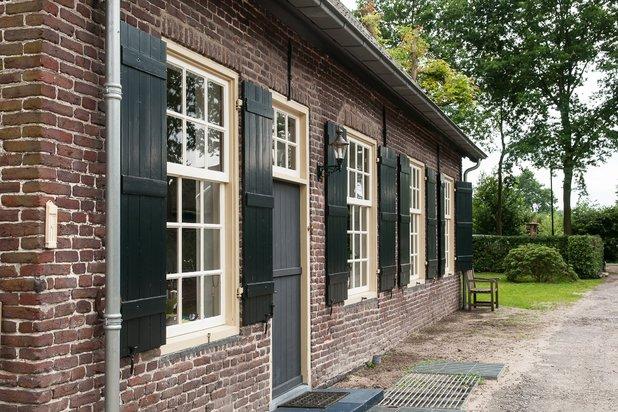 Villa te koop in ESCH met referentie 19901805996
