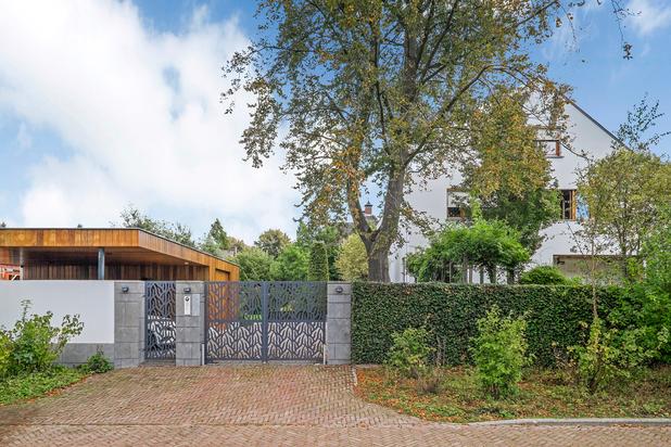 Villa te koop in AMSTELVEEN met referentie 19301805898