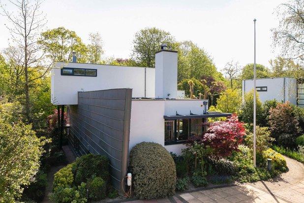 Villa te koop in AMSTELVEEN met referentie 19401606100
