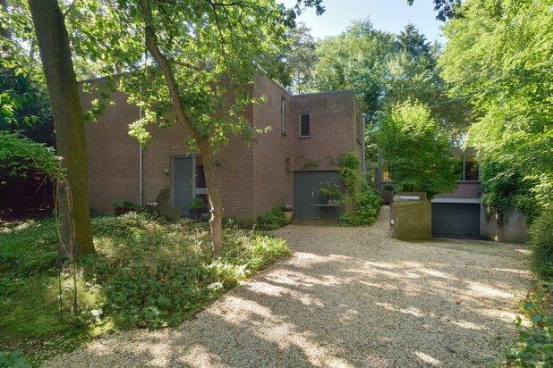 Villa te koop in BILTHOVEN met referentie 19601806703