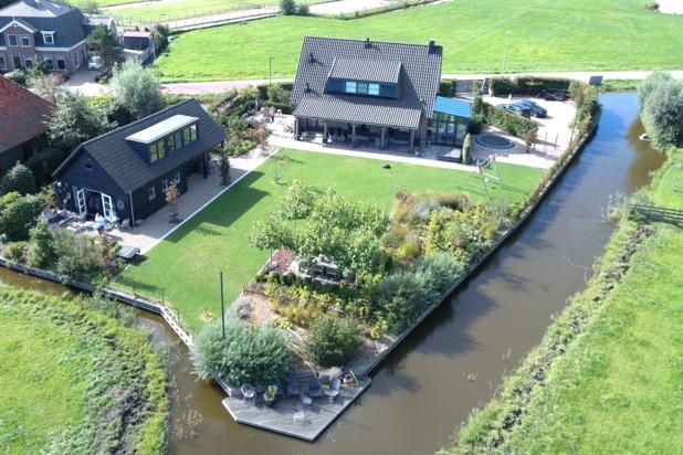 Villa te koop in MIDDELIE met referentie 19901506608